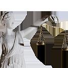 журнал правові системи